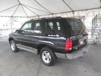 2002 Ford Explorer Sport Value Gardena, California 1