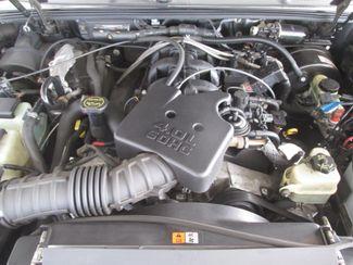 2002 Ford Explorer Sport Value Gardena, California 14