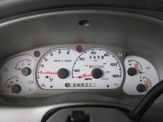 2002 Ford Explorer Sport Value Gardena, California 5