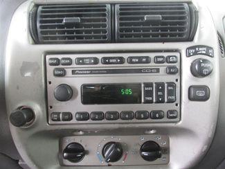 2002 Ford Explorer Sport Value Gardena, California 6