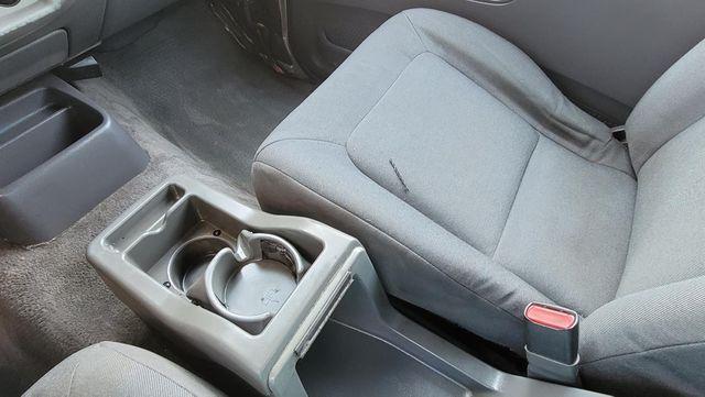 2002 Ford Explorer Sport Value Santa Clarita, CA 22