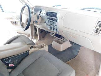 2002 Ford Explorer Sport Trac Value  city TX  Randy Adams Inc  in New Braunfels, TX