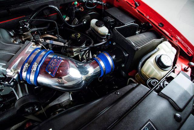 2002 Ford F-150 Lightning in , TX 75006