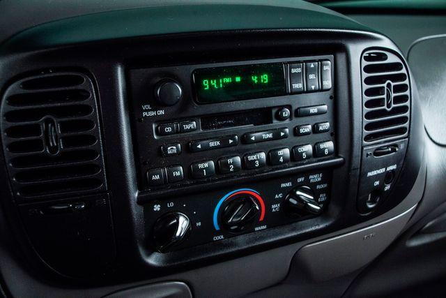 2002 Ford F-150 SVT Lightning With Upgrades in Carrollton, TX 75006