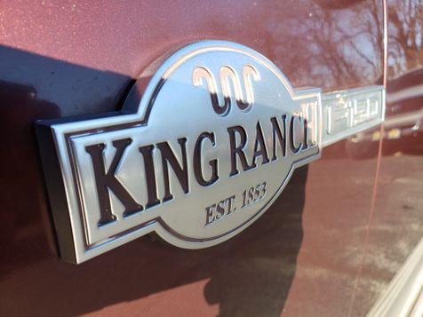 2002 Ford F-150 King Ranch | Champaign, Illinois | The Auto Mall of Champaign in Champaign, Illinois