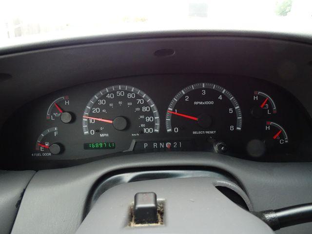 2002 Ford F-150 XLT in Corpus Christi, TX 78412