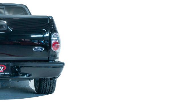 2002 Ford F-150 SVT Lightning in Dallas, TX 75229