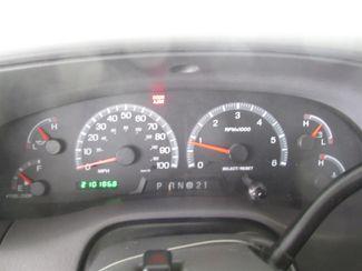 2002 Ford F-150 XLT Gardena, California 5