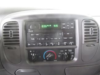 2002 Ford F-150 XLT Gardena, California 6