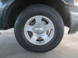 2002 Ford F-150 XLT Gardena, California 13