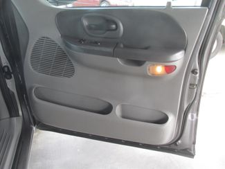 2002 Ford F-150 Lariat Gardena, California 12