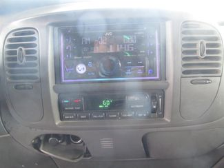 2002 Ford F-150 Lariat Gardena, California 6