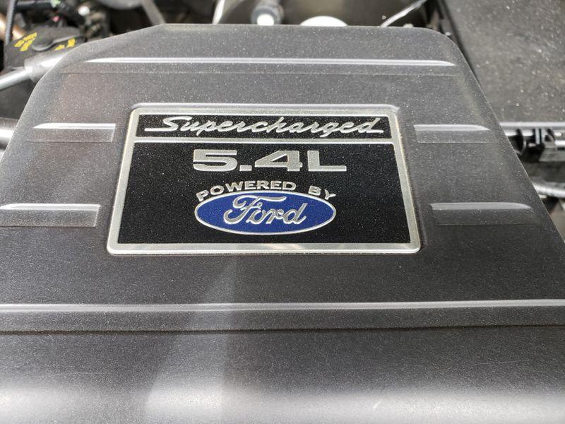 2002 Ford F-150 Crew Cab Supercharged Harley Davidson Edition Stunning  city Washington  Complete Automotive  in Seattle, Washington