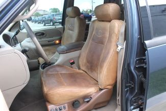 2002 Ford F-150 King Ranch 4X4 Hollywood, Florida 14
