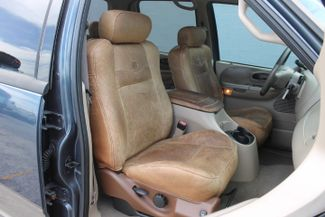 2002 Ford F-150 King Ranch 4X4 Hollywood, Florida 17