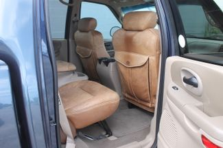 2002 Ford F-150 King Ranch 4X4 Hollywood, Florida 18
