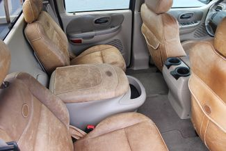 2002 Ford F-150 King Ranch 4X4 Hollywood, Florida 20