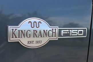 2002 Ford F-150 King Ranch 4X4 Hollywood, Florida 31