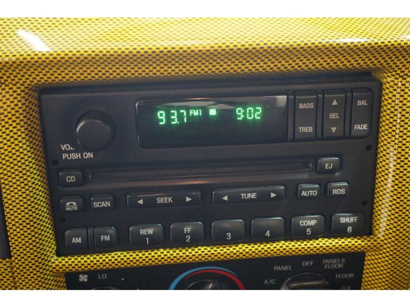2002 Ford F-150 XL  city Texas  Vista Cars and Trucks  in Houston, Texas