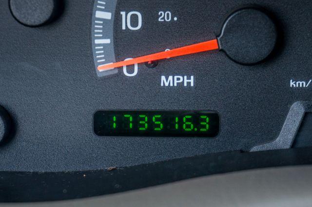 2002 Ford F-150 King Ranch Reseda, CA 19