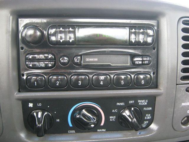 2002 Ford F-150 XL in Richmond, VA, VA 23227