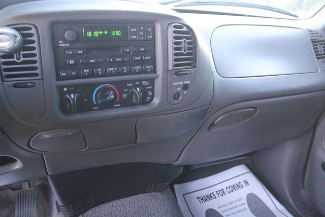2002 Ford F-150 XLT Santa Clarita, CA 14