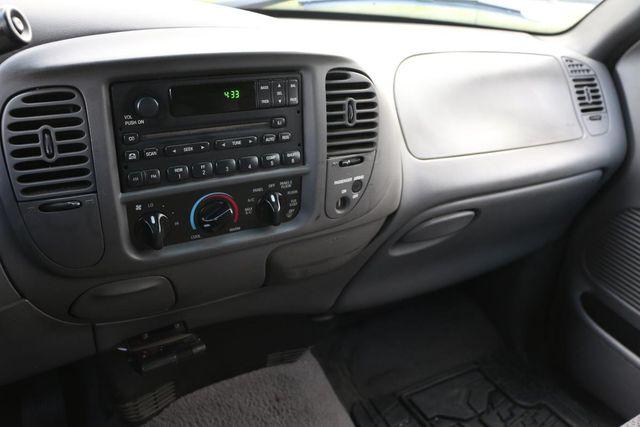 2002 Ford F-150 XLT Santa Clarita, CA 19