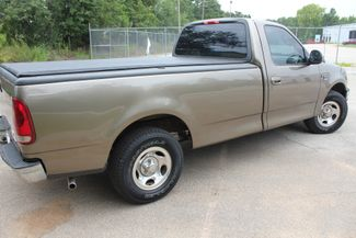 2002 Ford F-150 XLT  in Tyler, TX