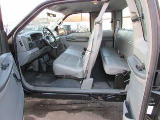 2002 Ford F-250 4x4 Ex-Cab Long Box Pickup   St Cloud MN  NorthStar Truck Sales  in St Cloud, MN