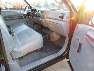 2002 Ford F-250 4x4 Ex-Cab Long Box Pickup   St Cloud MN  NorthStar Truck Sales  in St Cloud, MN