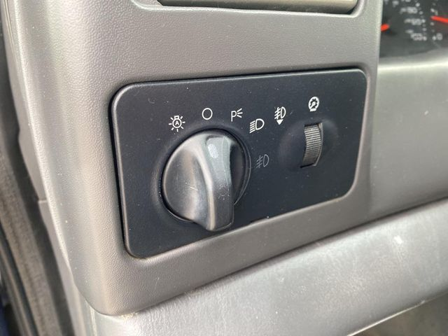 2002 Ford F-250 in St. Louis, MO 63043