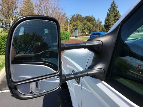 F250 Lariat 4x4  Ford 2002 One Owner Low Miles F-250  in Livermore, California