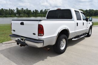 2002 Ford F250SD Lariat Walker, Louisiana 7