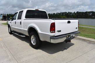 2002 Ford F250SD Lariat Walker, Louisiana 3