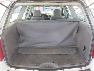 2002 Ford Focus SE Comfort Gardena, California 11