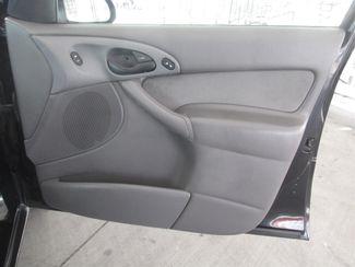 2002 Ford Focus ZTS Gardena, California 13