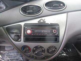 2002 Ford Focus ZTS Gardena, California 6