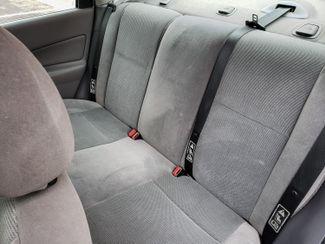 2002 Ford Focus LX Base Maple Grove, Minnesota 30