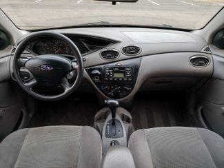 2002 Ford Focus LX Base Maple Grove, Minnesota 32