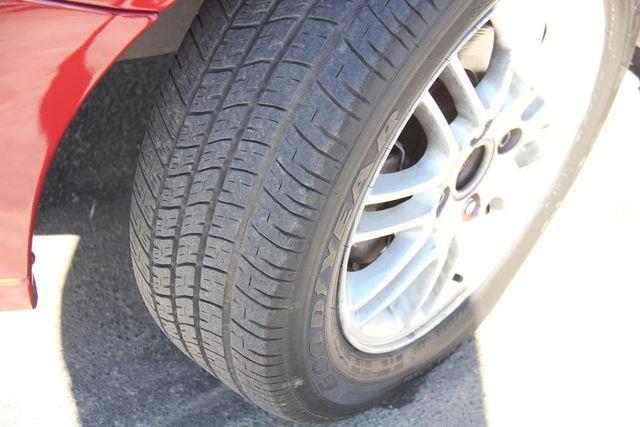 2002 Ford Focus SE Santa Clarita, CA 23