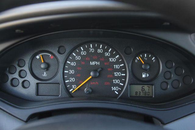 2002 Ford Focus SE Santa Clarita, CA 17