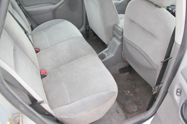 2002 Ford Focus SE Comfort Santa Clarita, CA 16