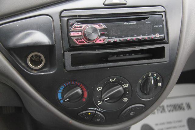 2002 Ford Focus SE Comfort Santa Clarita, CA 19