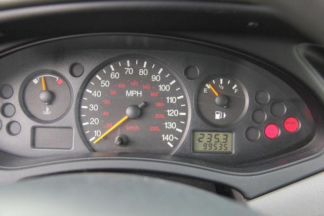 2002 Ford Focus ZTW Santa Clarita, CA 17