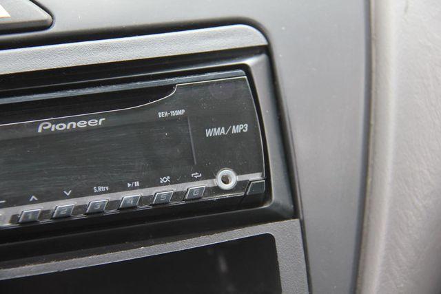 2002 Ford Focus ZTW Santa Clarita, CA 20