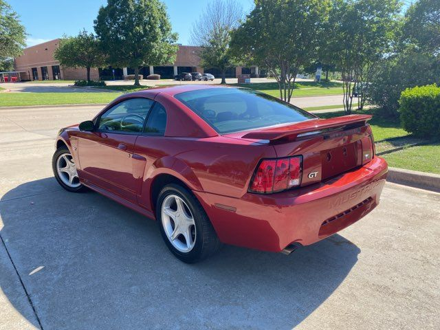 2002 Ford Mustang GT ONE OWNER in Carrollton, TX 75006