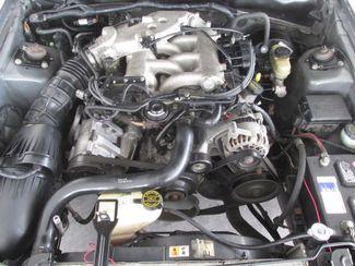 2002 Ford Mustang Standard Gardena, California 15