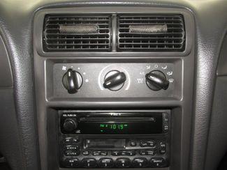 2002 Ford Mustang Standard Gardena, California 6