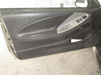 2002 Ford Mustang Standard Gardena, California 9