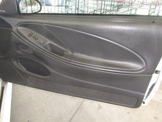 2002 Ford Mustang GT Deluxe Gardena, California 13